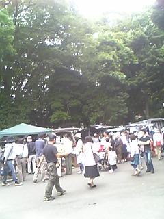 Image0200.jpg