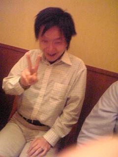 20061124_259788.jpg