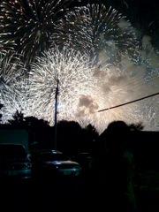 09びわ湖花火4