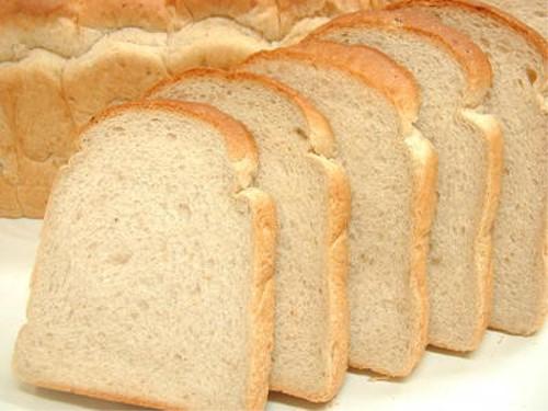 食べ物の噂・裏技・裏話_食パン