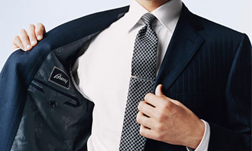 ファッションの噂・裏技・裏話_ワイシャツ