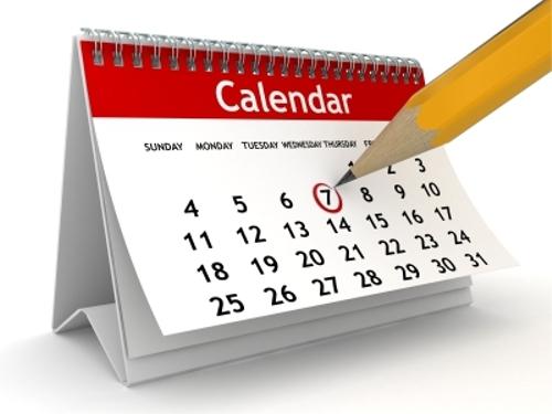 生活の噂・裏技・裏話_2012年は30年に1度の最悪なカレンダー