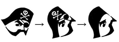 漫画・アニメ・キャラクターの噂・裏技・裏話_週刊少年ジャンプのロゴに隠された秘密