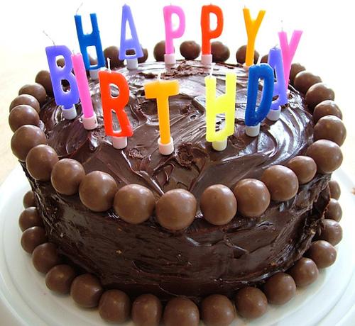 生活の噂・裏技・裏話_世界で一番歌われている「Happy Birthday to You」