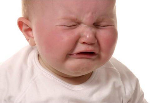 心理学の噂・裏技・裏話_赤ちゃんを簡単に泣き止ませる方法