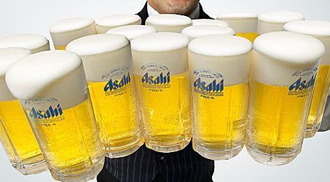 身体の噂・裏技・裏話_アルコールは飲めば飲むほど強くなる