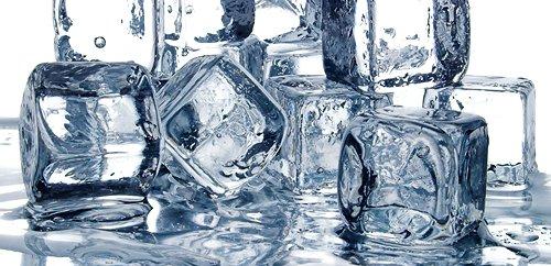 びっくり仰天な噂・裏技・裏話_お湯のほうが水よりも早く凍る