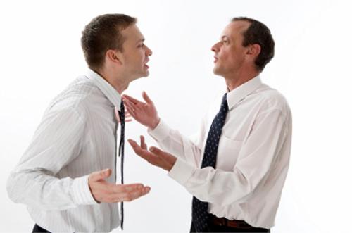 心理学の噂・裏技・裏話_他の人の意見を伝えると説得しやすい