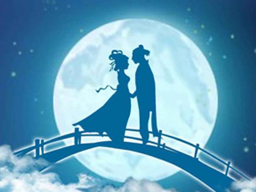 恋愛の噂・裏技・裏話_七夕の織姫と彦星が遠距離恋愛をしている理由