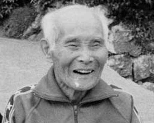 びっくり仰天な噂・裏技・裏話_マラソン最長記録54年の金栗四三