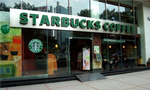 ショップ・レストランの噂・裏技・裏話_スターバックスコーヒーにはヴェンティを超えるサイズがある