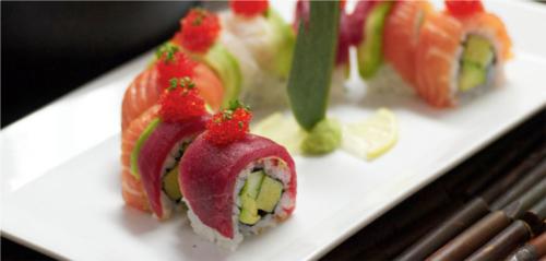 海外の噂・裏技・裏話_ニューヨークでは寿司を素手で握ってはいけない