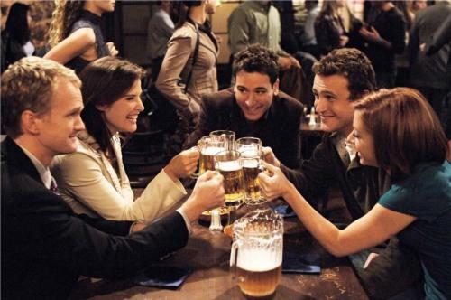 海外の噂・裏技・裏話_イギリスでは夜11時以降アルコールが買えない