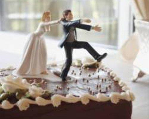恋愛の噂・裏技・裏話_第一子が2、3歳の頃に離婚する夫婦が多い
