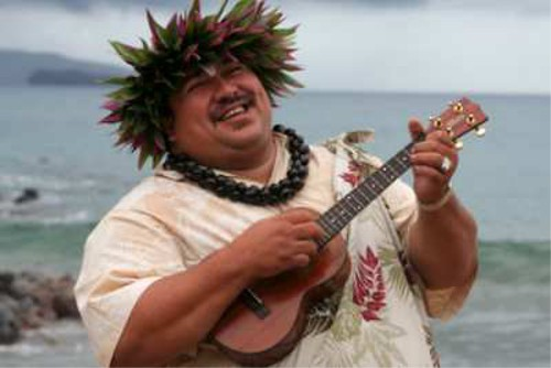 ハワイの噂・裏技・裏話_ウクレレの名前の由来