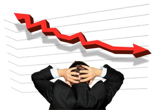 ビジネスの噂・裏技・裏話_30年以内に99.98%の企業が倒産する