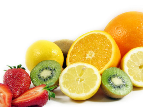 食べ物の噂・裏技・裏話_100%ジュースが果物よりも安い理由