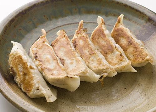 食べ物の噂・裏技・裏話_餃子対決で浜松が宇都宮に買った理由