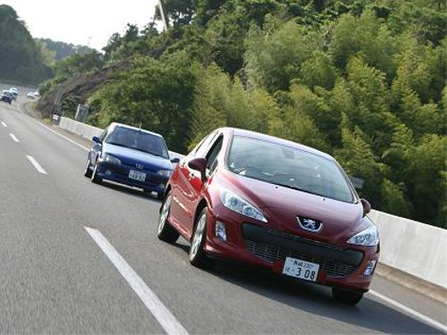乗り物の噂・裏技・裏話_日本の道路が左側通行の理由