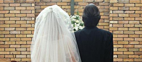 恋愛の噂・裏技・裏話_50歳の未婚男性は5人に1人