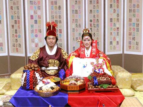 海外の噂・裏技・裏話_韓国で一番多い名字は金さん