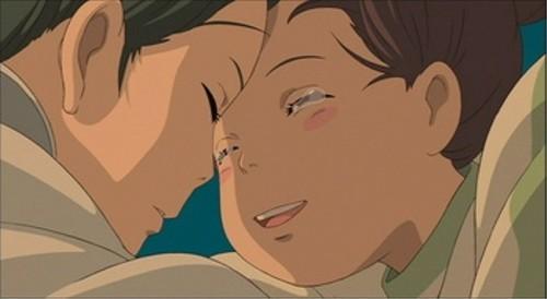 漫画・アニメ・キャラクターの噂・裏技・裏話_千と千尋の神隠しが歴代最高の視聴率を記録