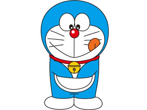 漫画・アニメ・キャラクターの噂・裏技・裏話_ドラえもんの四次元ポケットの正式名称