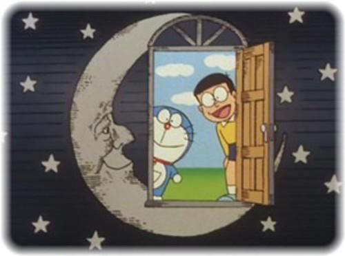 漫画・アニメ・キャラクターの噂・裏技・裏話_心臓マッサージにドラえもんの歌がぴったし