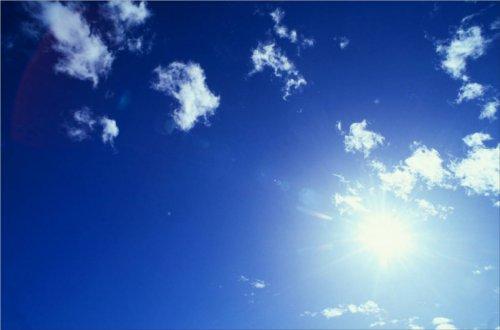 太陽はなぜ燃え続けているのか