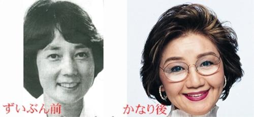 漫画・アニメ・キャラクターの噂・裏技・裏話_タラちゃんの声優はなんと70歳を超えた大ベテラン