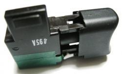 マキタ TD132_TD144スイッチ