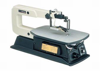 マキタ 糸のこ盤MSJ401