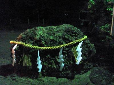 下賀茂神社5