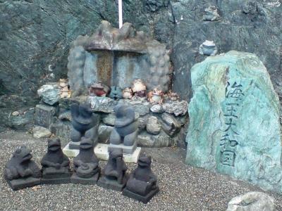 二見輿玉神社3