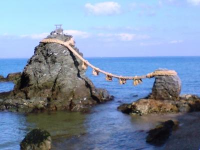 二見輿玉神社5