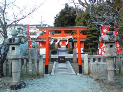 龍田神社3