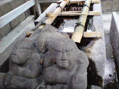 開口神社5