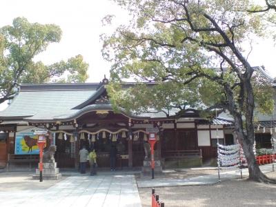 方違神社4