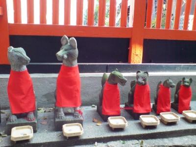 方違神社8