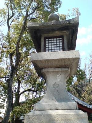 方違神社9