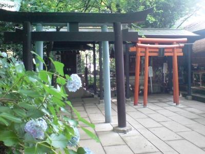 愛宕神社5