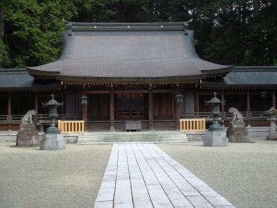 水無神社4