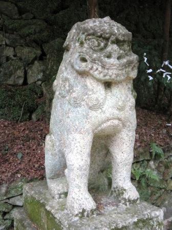 山口大神宮