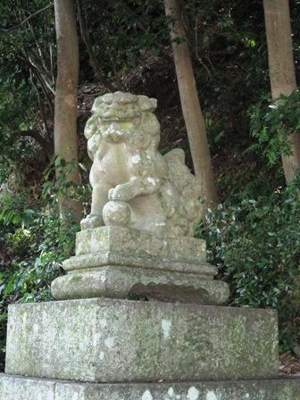 岩清水八幡宮