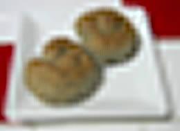 ジェットのパン ウンコバージョン