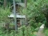 アトリエ緑山小舎