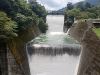 2015小河内ダム