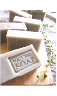 soap00010001.jpg