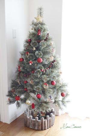 2014クリスマスツリーa
