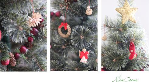 2014クリスマスツリーb